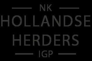 NK Hollandse Herders IGP